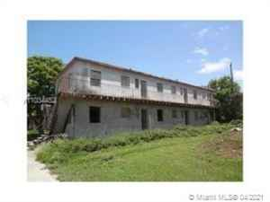 162 900$ - Palm Beach County,Belle Glade; 3080 sq. ft.