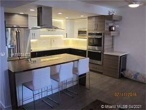 Photo of 19390 Collins Ave #424, Sunny Isles Beach, Florida, 33160 -