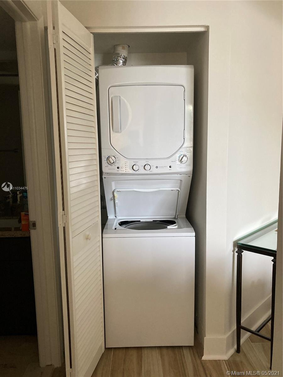 Photo of 3600 Mystic Pointe Dr #305, Aventura, Florida, 33180 -