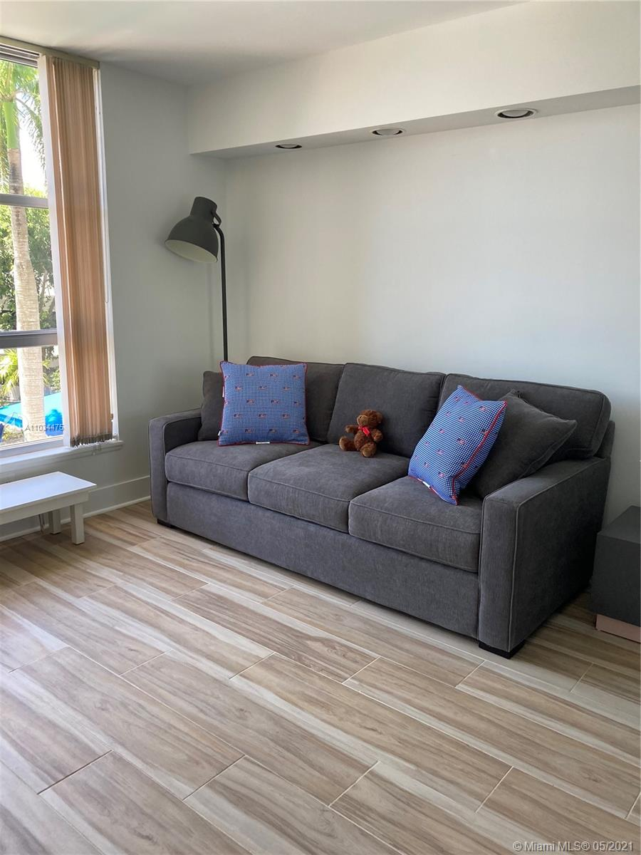 Photo of 3600 Mystic Pointe Dr #305, Aventura, Florida, 33180 - 2ND FULL BATH