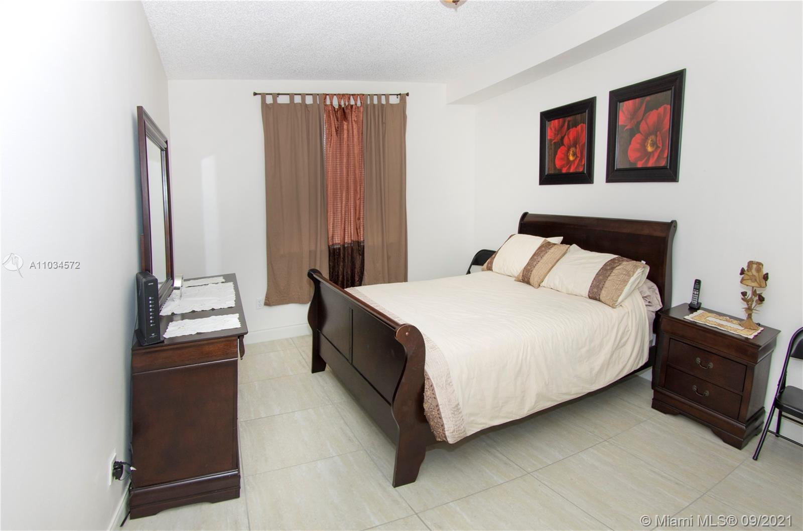 Photo of 17100 Bay Rd #1710, Sunny Isles Beach, Florida, 33160 -