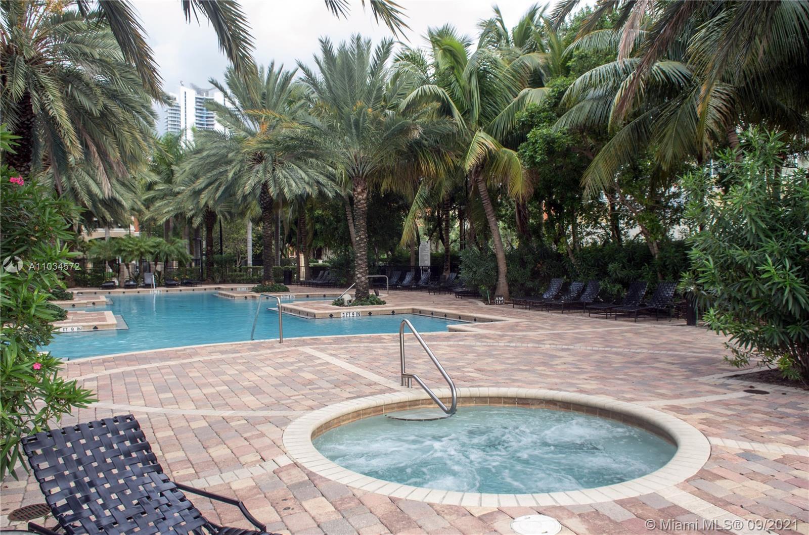 Photo of 17100 Bay Rd #1710, Sunny Isles Beach, Florida, 33160 -