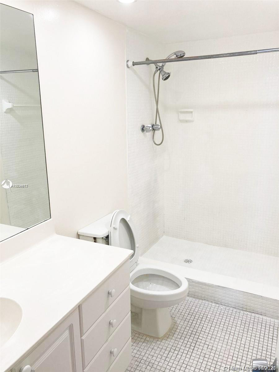 Photo of 19380 Collins Ave #426, Sunny Isles Beach, Florida, 33160 -