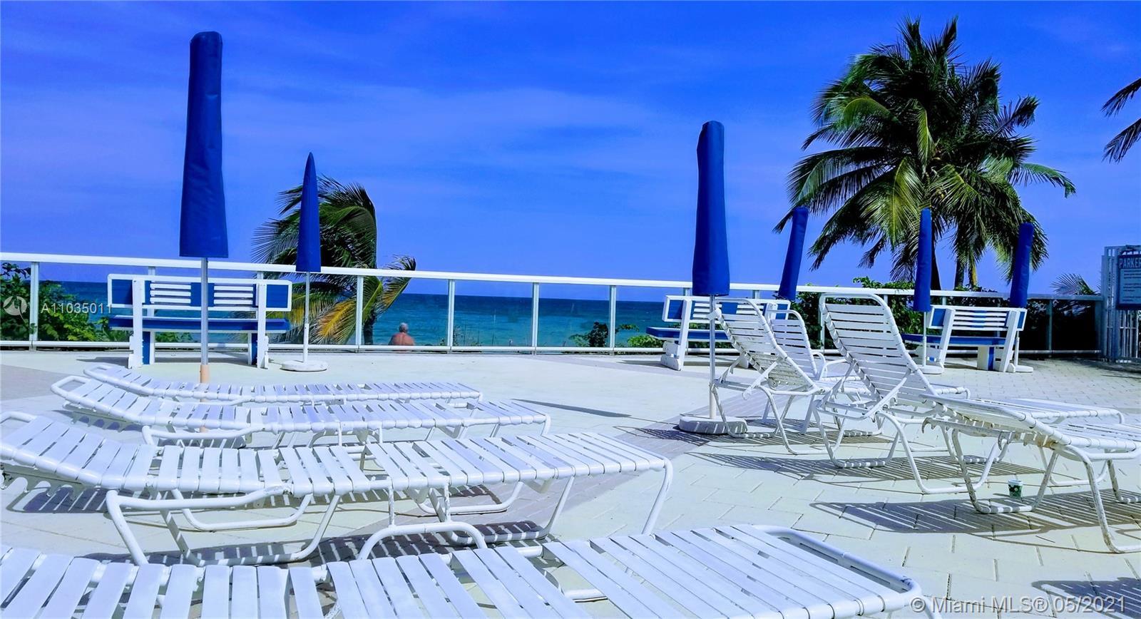 Photo of 2030 Ocean Dr #508, Hallandale Beach, Florida, 33009 -