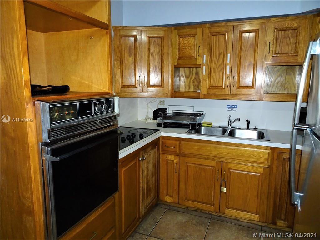 /  2350 sq. ft. $ 2021-04-29 0 Photo
