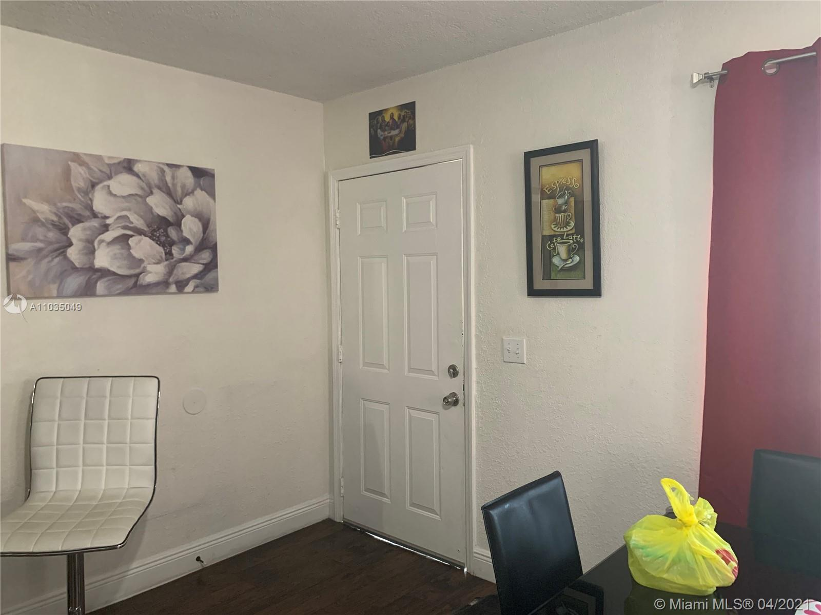 /  1841 sq. ft. $ 2021-04-29 0 Photo
