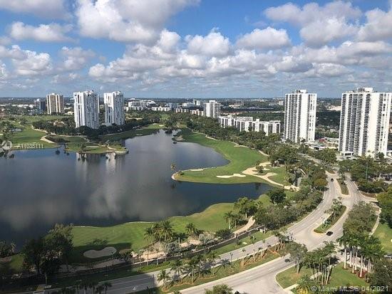 Photo of 20301 Country Club Dr #2227, Aventura, Florida, 33180 -