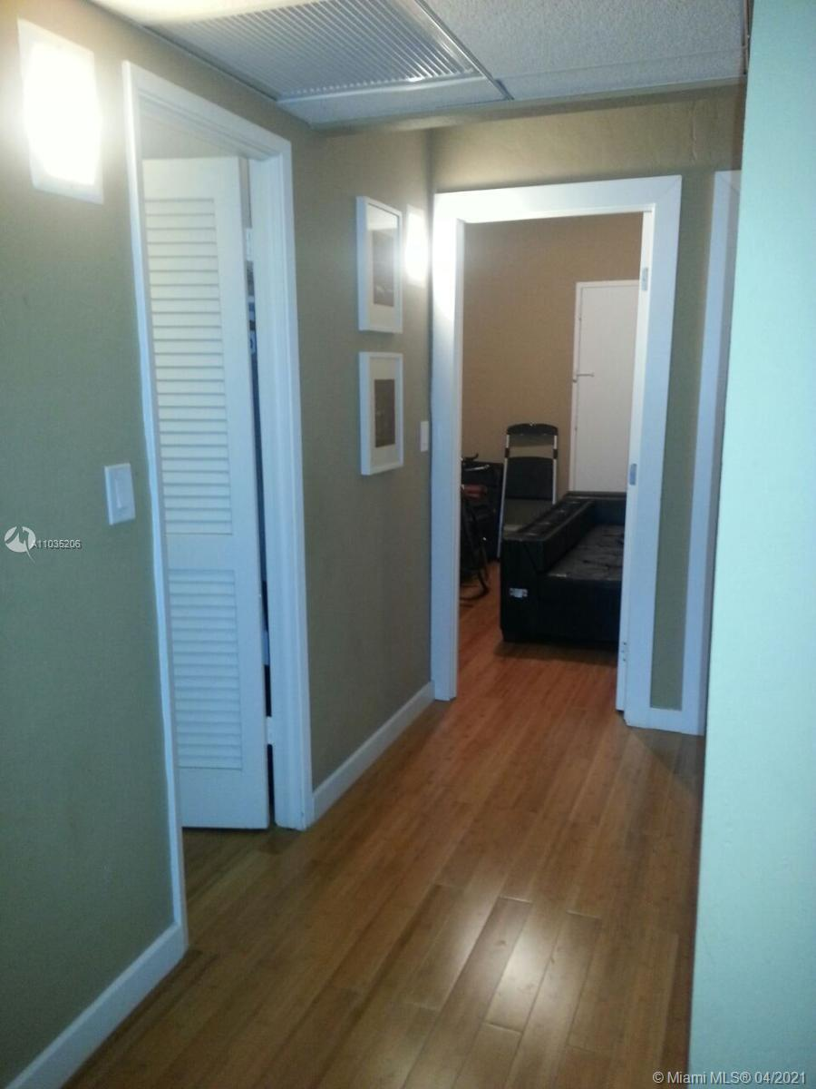 Photo of 19380 Collins Ave #103, Sunny Isles Beach, Florida, 33160 -