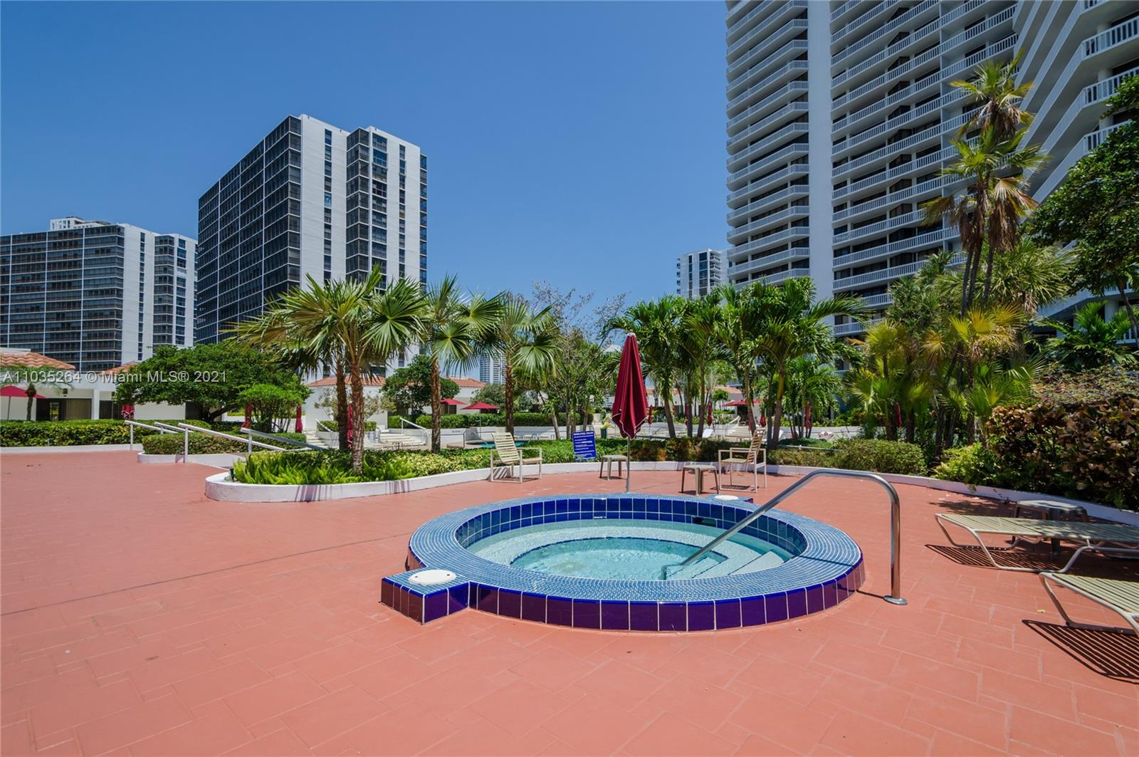 Photo of 20281 Country Club Dr #215, Aventura, Florida, 33180 -