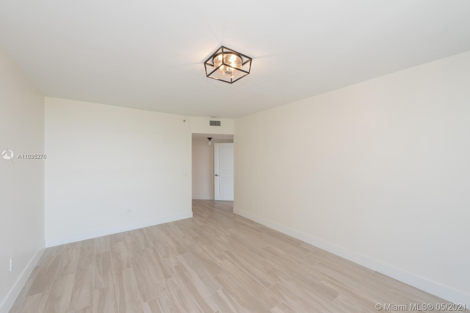 Photo of 8925 Collins Ave #4F, Surfside, Florida, 33154 - View to the north.