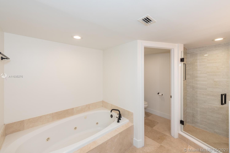 Photo of 8925 Collins Ave #4F, Surfside, Florida, 33154 - Master bedroom.