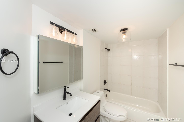 Photo of 8925 Collins Ave #4F, Surfside, Florida, 33154 - Master bedroom closet.