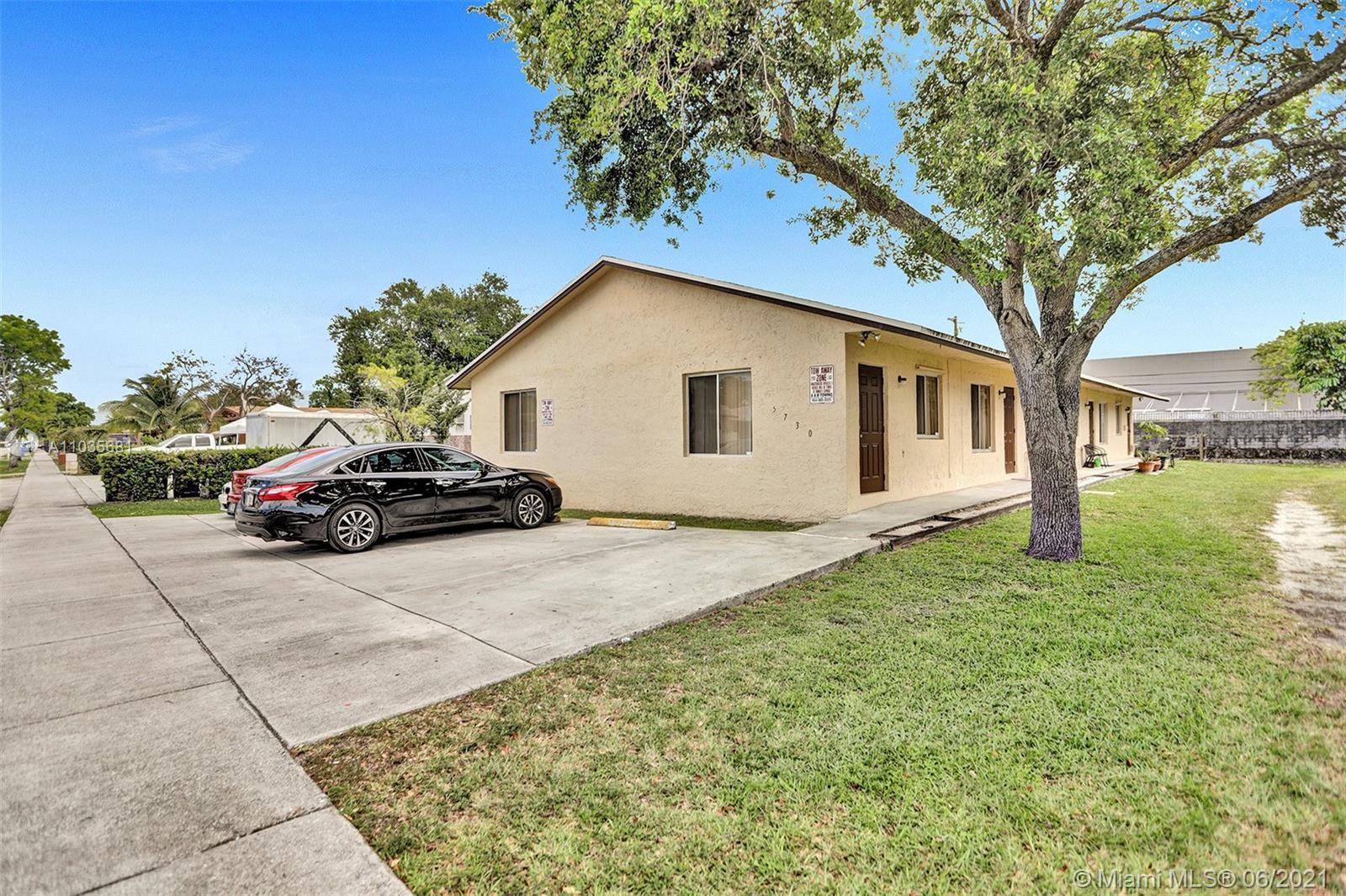 /  2978 sq. ft. $ 2021-04-30 0 Photo