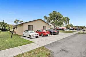 565 000$ - Broward County,West Park; 2978 sq. ft.
