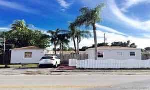 1 350 000$ - Broward County,Hollywood; 3798 sq. ft.