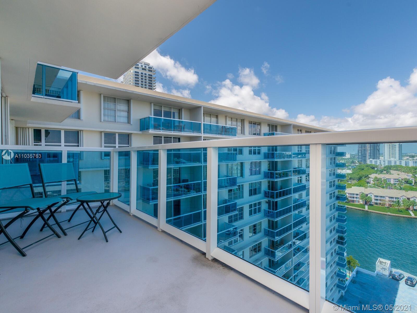 Photo of 3800 Ocean Dr #1724, Hollywood, Florida, 33019 -