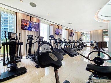 Photo of 450 Alton Rd #2203, Miami Beach, Florida, 33139 -