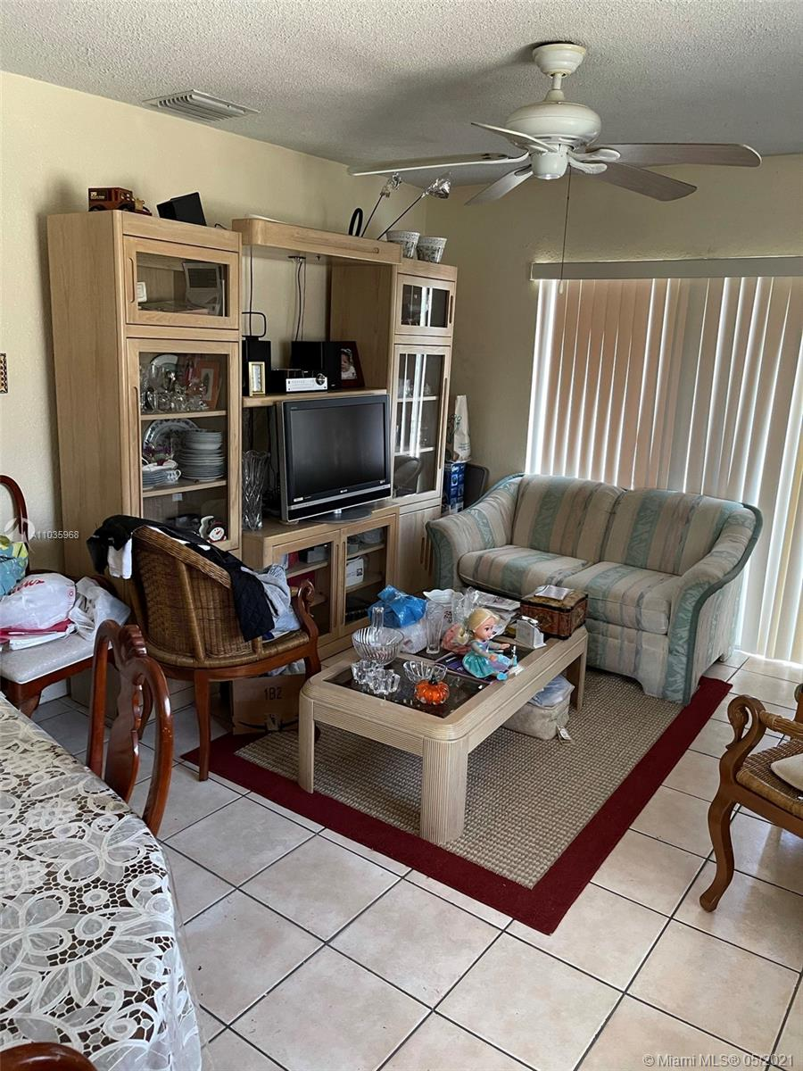 /  4562 sq. ft. $ 2021-05-02 0 Photo