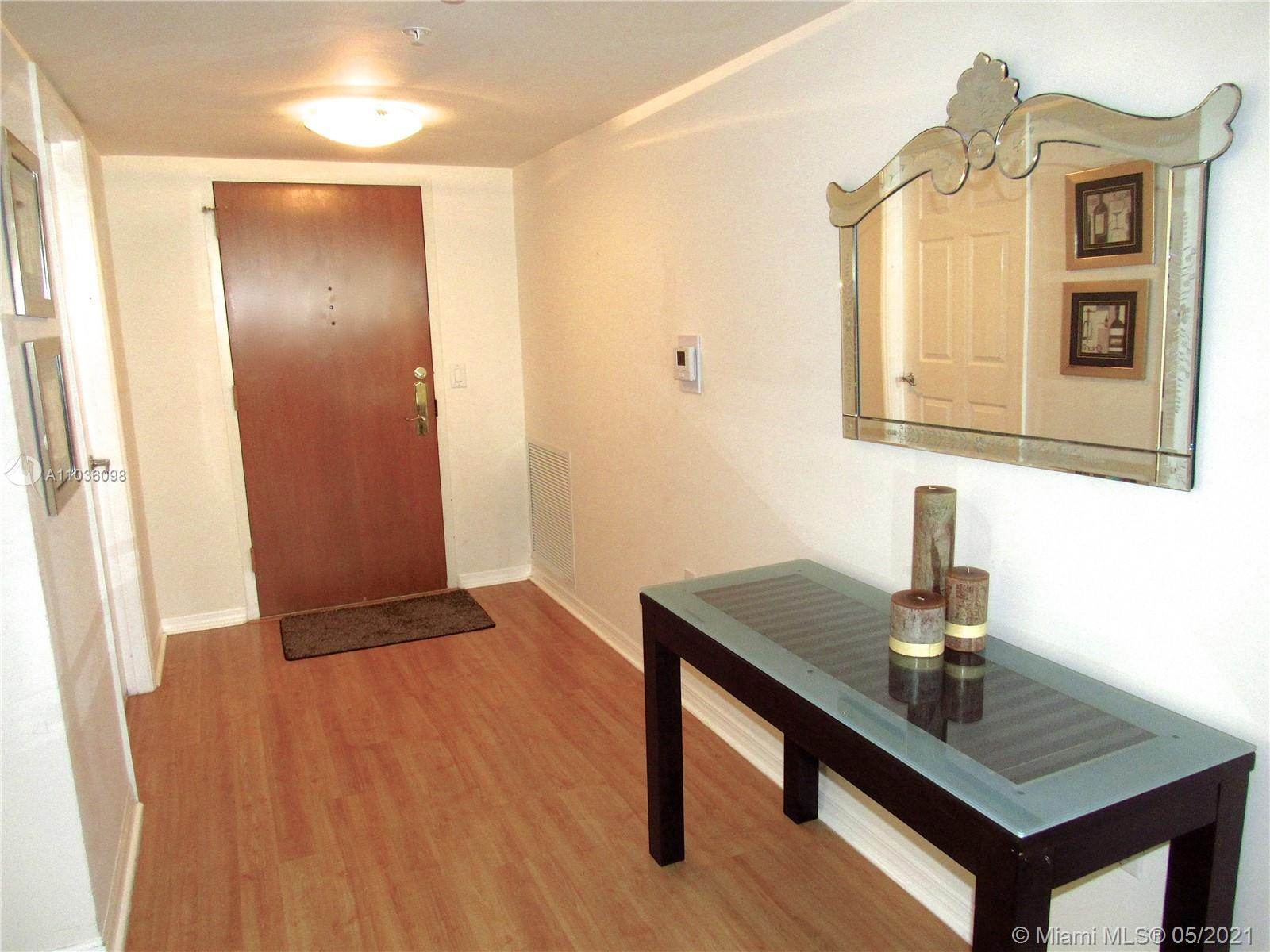 Photo of 16711 Collins Ave #2301, Sunny Isles Beach, Florida, 33160 - SEPARATE LAUNDRY ROOM IN THE UNIT