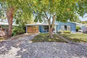 425 000$ - Broward County,Wilton Manors; 1507 sq. ft.