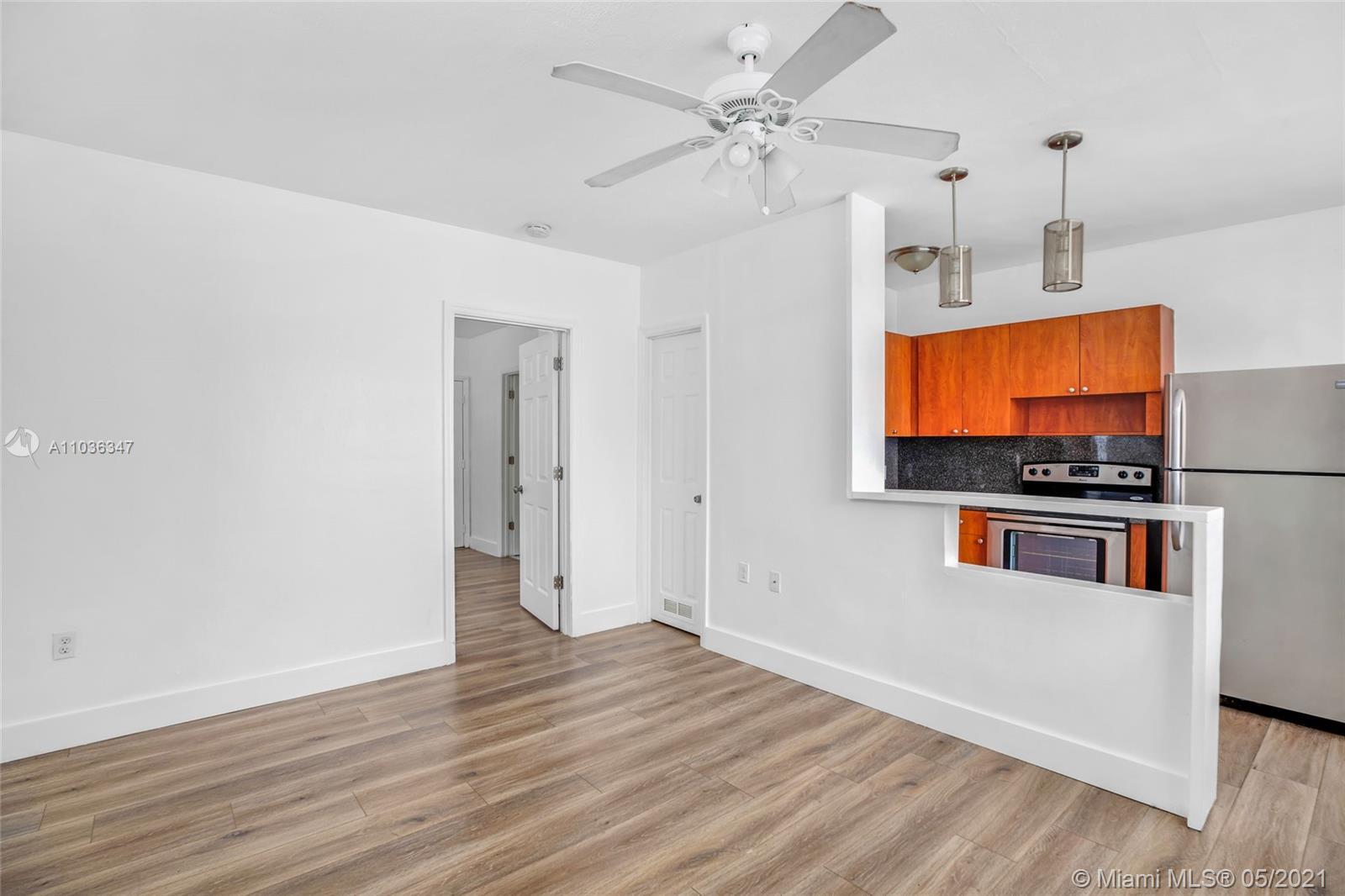 /  2464 sq. ft. $ 2021-05-03 0 Photo