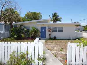 275 000$ - Palm Beach County,Lake Worth; 2134 sq. ft.
