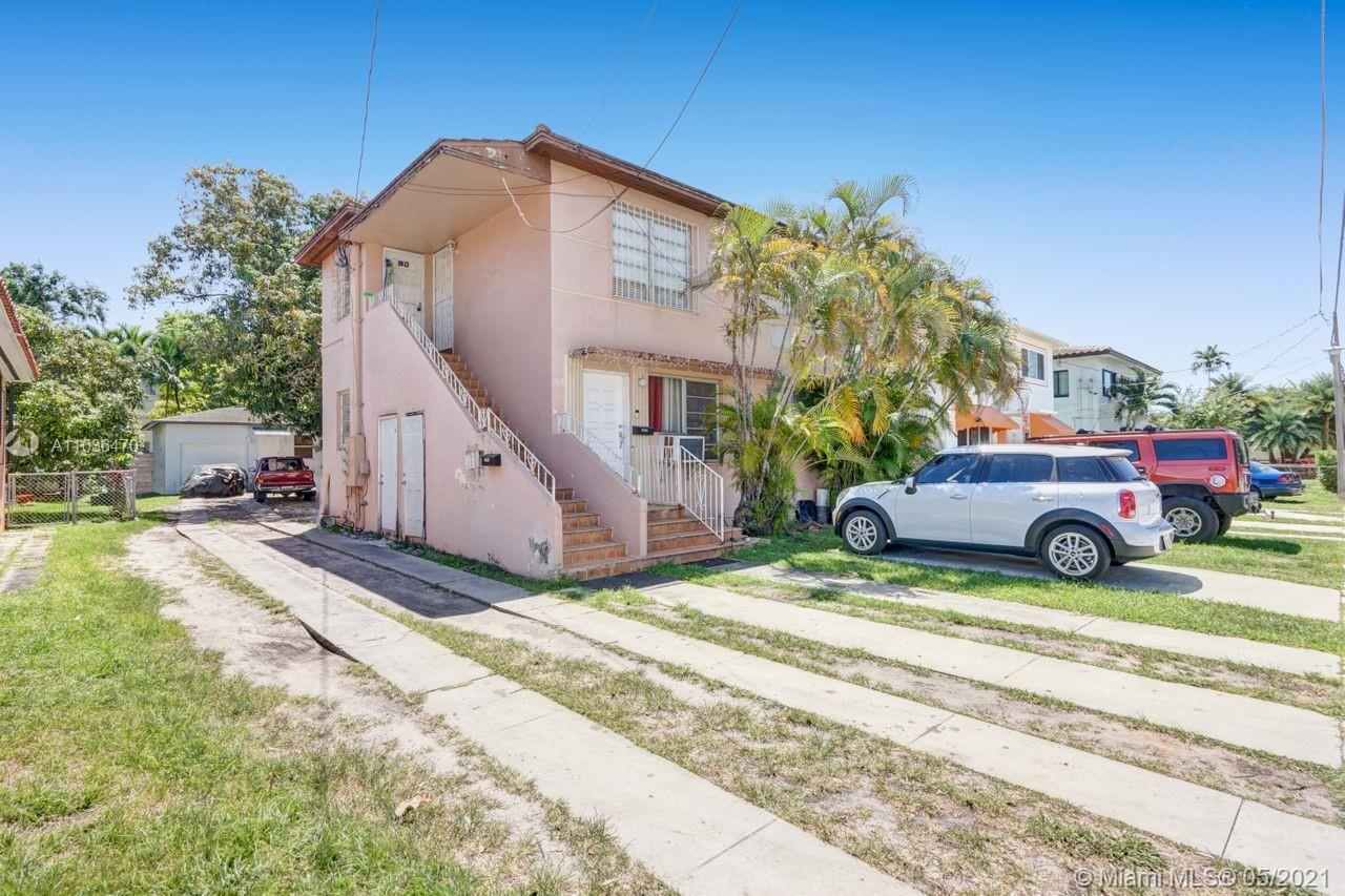 /  1850 sq. ft. $ 2021-05-03 0 Photo