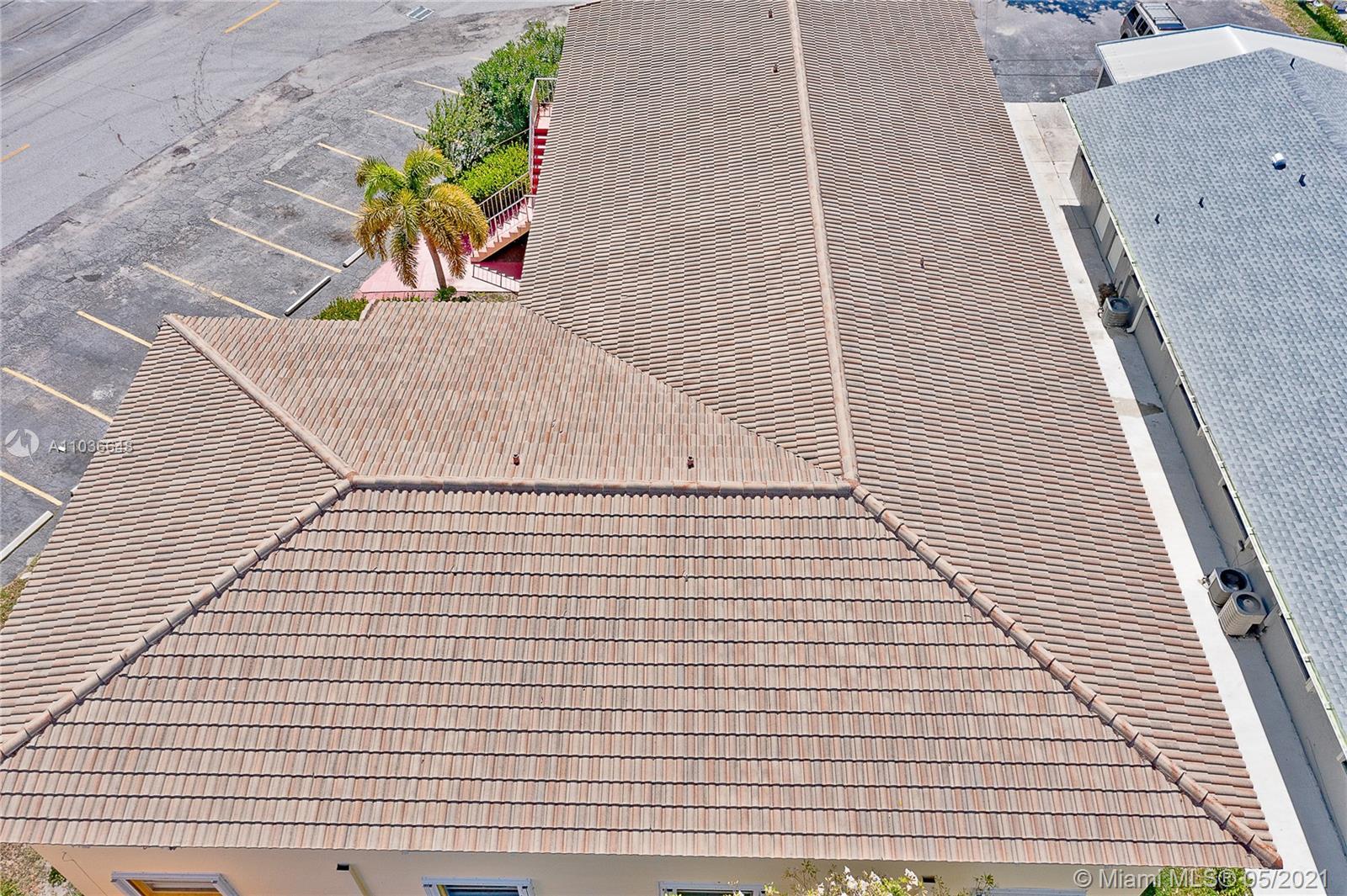 /  6915 sq. ft. $ 2021-05-03 0 Photo