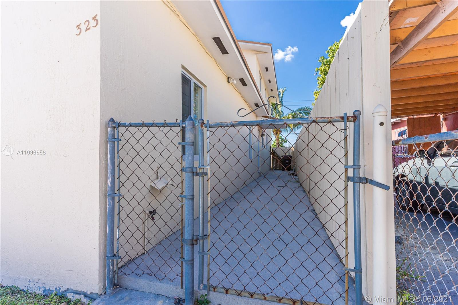 /  1802 sq. ft. $ 2021-05-03 0 Photo