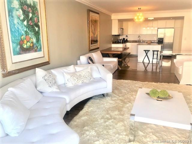 Photo of 19390 Collins Ave #711, Sunny Isles Beach, Florida, 33160 -