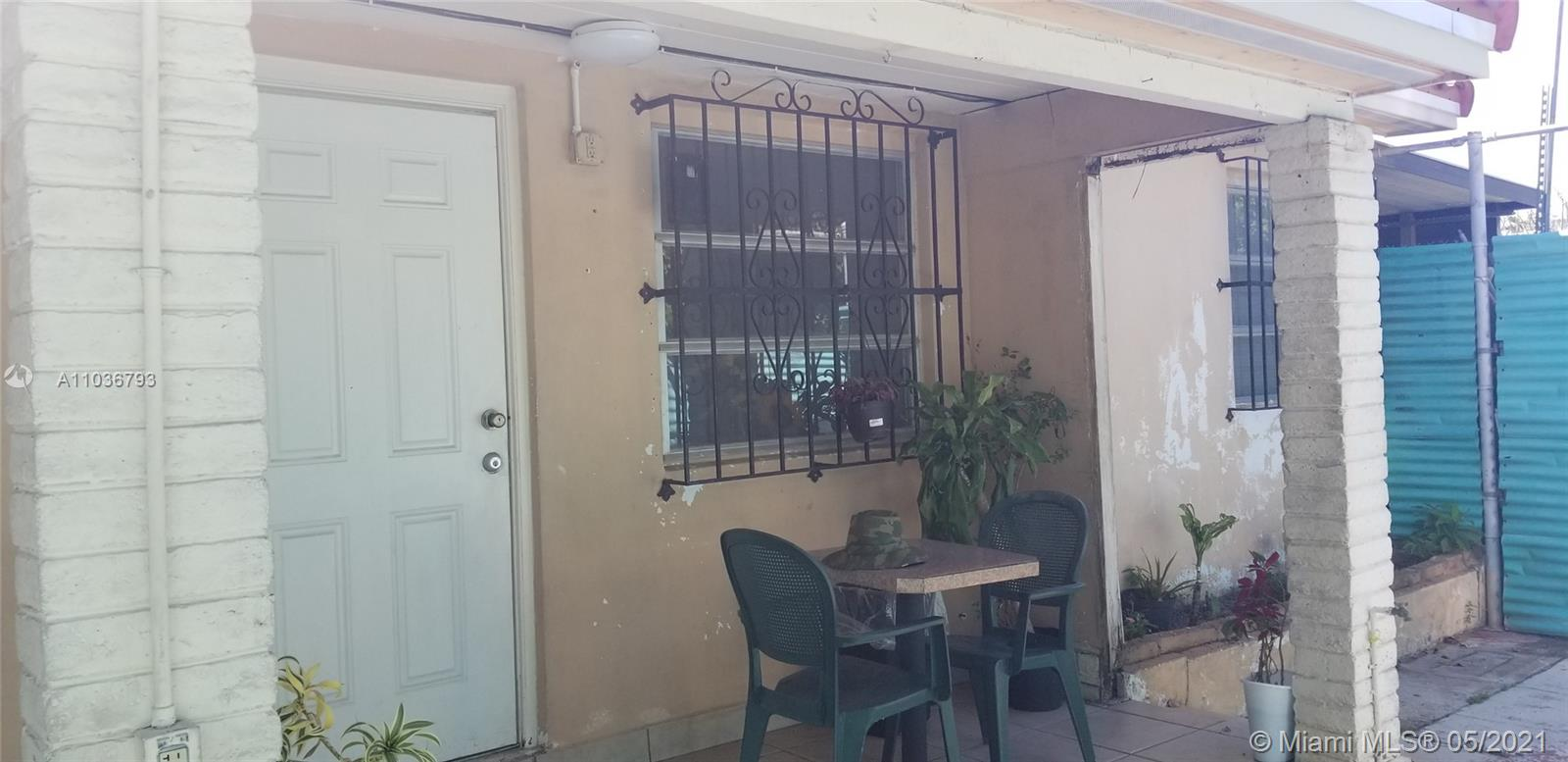/  1288 sq. ft. $ 2021-05-04 0 Photo