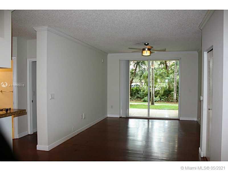 Photo of 17145 Bay Rd #4108, Sunny Isles Beach, Florida, 33160 -