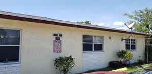 545 000$ - Broward County,Lauderhill; 3105 sq. ft.