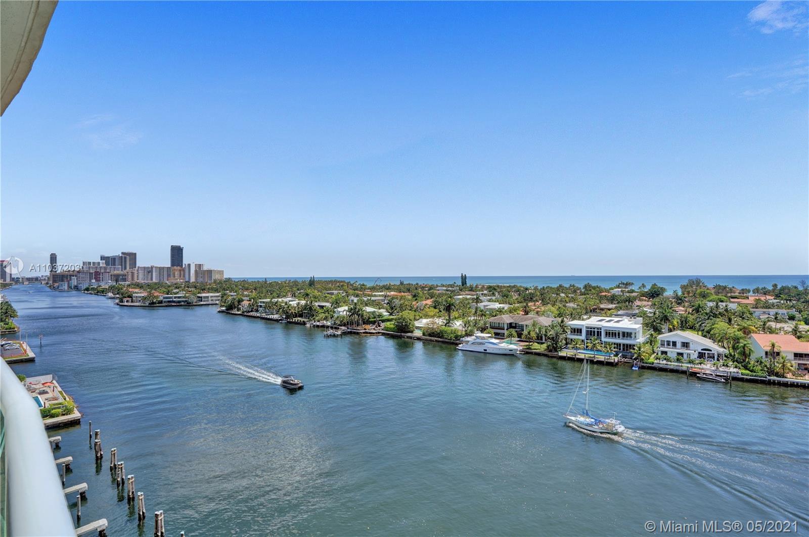 Photo of 20201 Country Club Dr #1006, Aventura, Florida, 33180 -