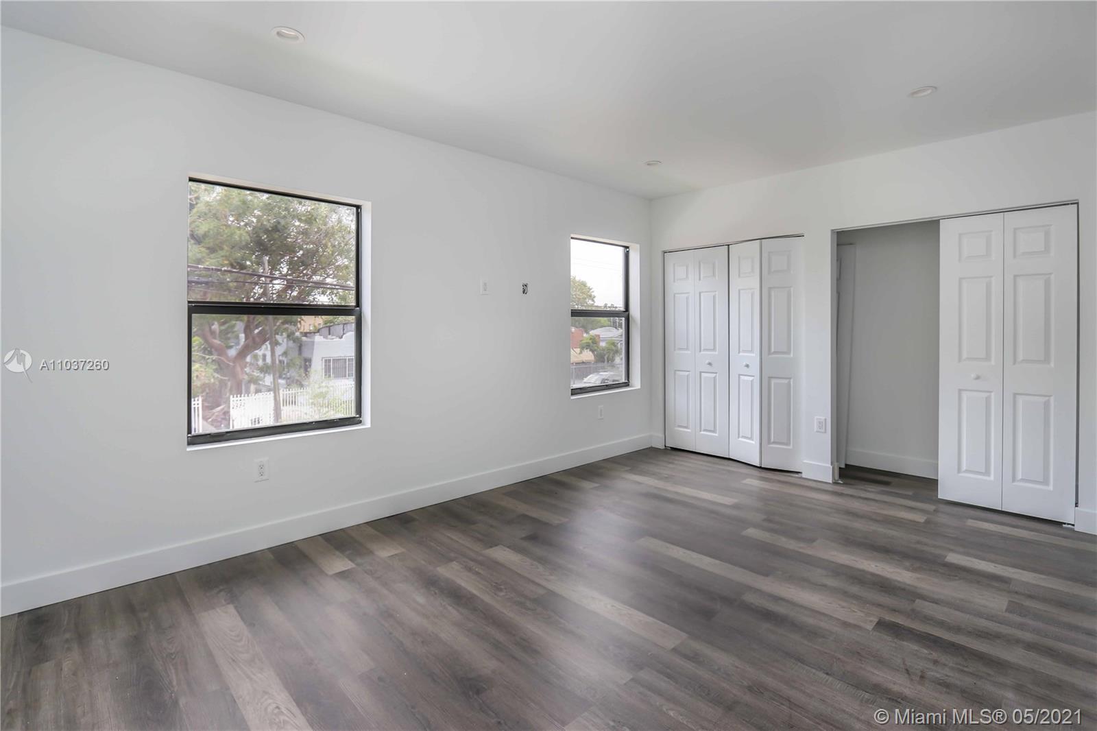 /  0 sq. ft. $ 2021-05-04 0 Photo