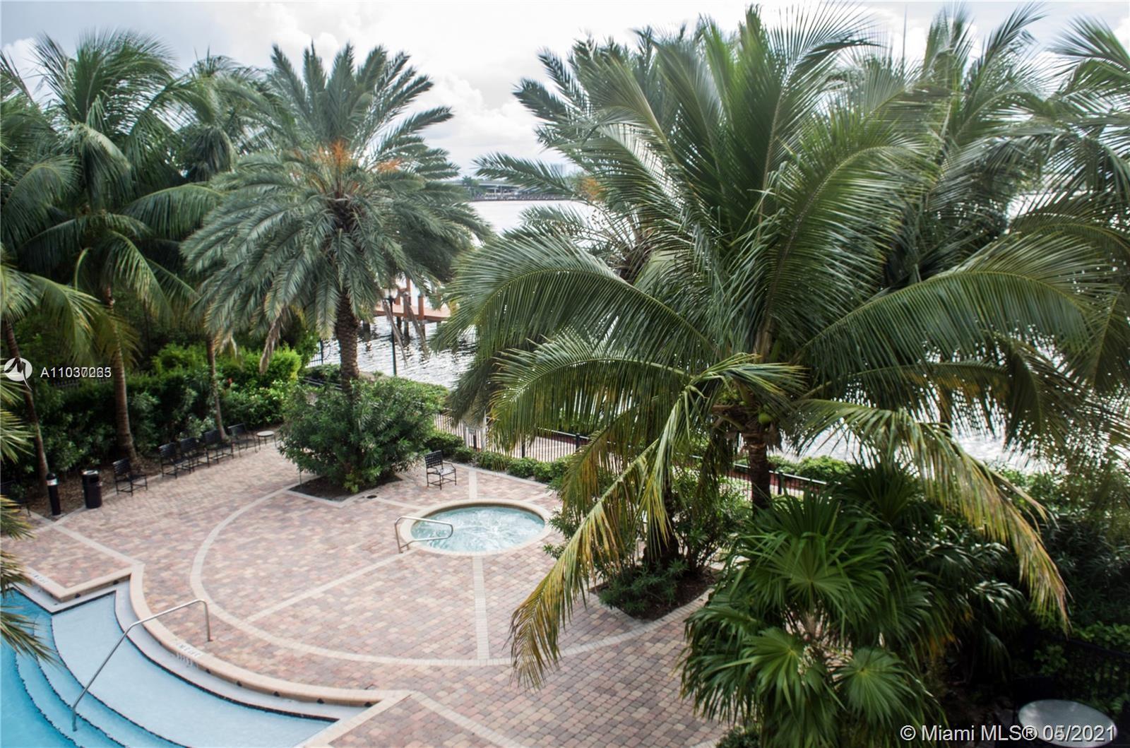 Photo of 17125 Bay Rd #3406, Sunny Isles Beach, Florida, 33160 -