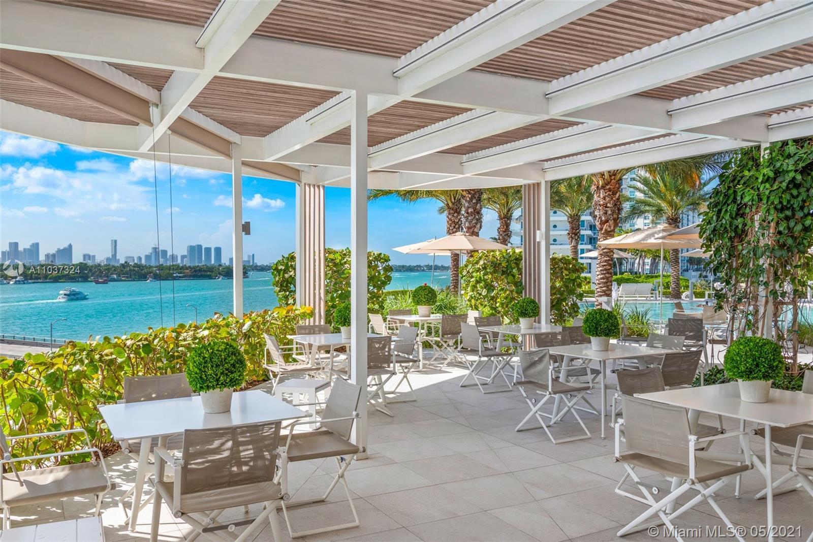Photo of 450 Alton Rd #1003, Miami Beach, Florida, 33139 -
