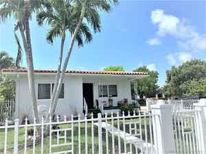 998 000$ - Miami-Dade County,Miami; 2840 sq. ft.