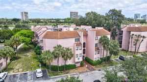 920 000$ - Palm Beach County,West Palm Beach; 1030 sq. ft.
