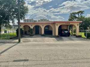340 000$ - Miami-Dade County,Miami; 10978 sq. ft.
