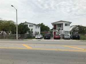 950 000$ - Miami-Dade County,Miami; 3200 sq. ft.