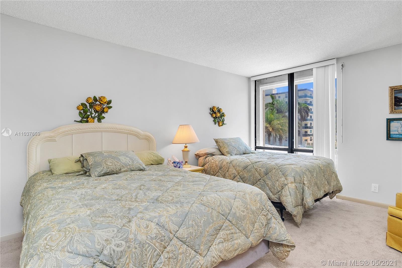 Photo of 1500 Ocean Dr #2I, Hollywood, Florida, 33019 -