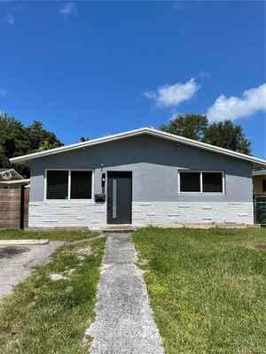 525 000$ - Miami-Dade County,Miami; 1769 sq. ft.