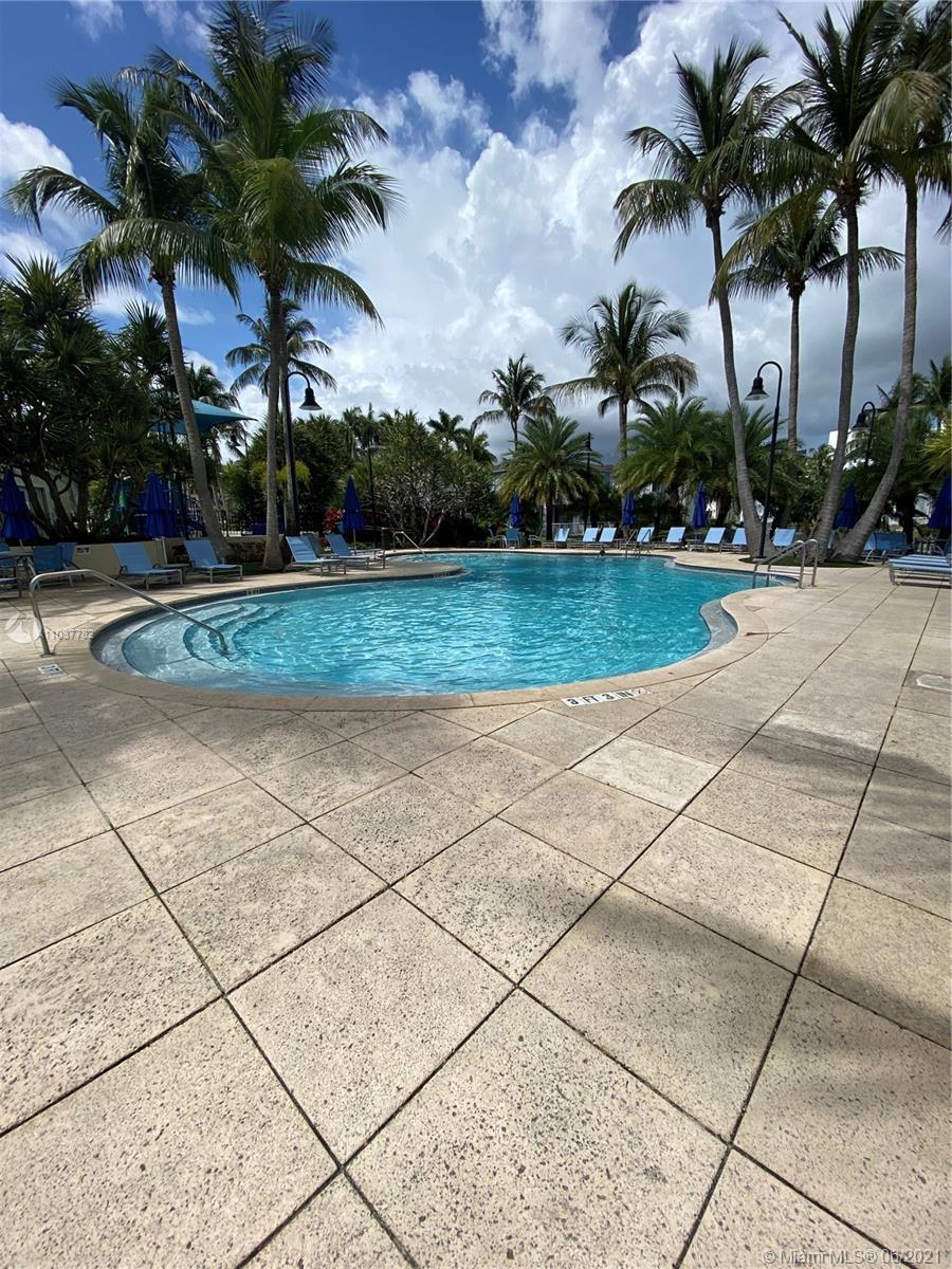 Photo of 3173 211th St, Aventura, Florida, 33180 -