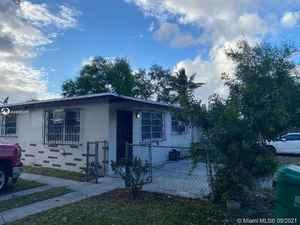 395 000$ - Miami-Dade County,Miami; 2285 sq. ft.