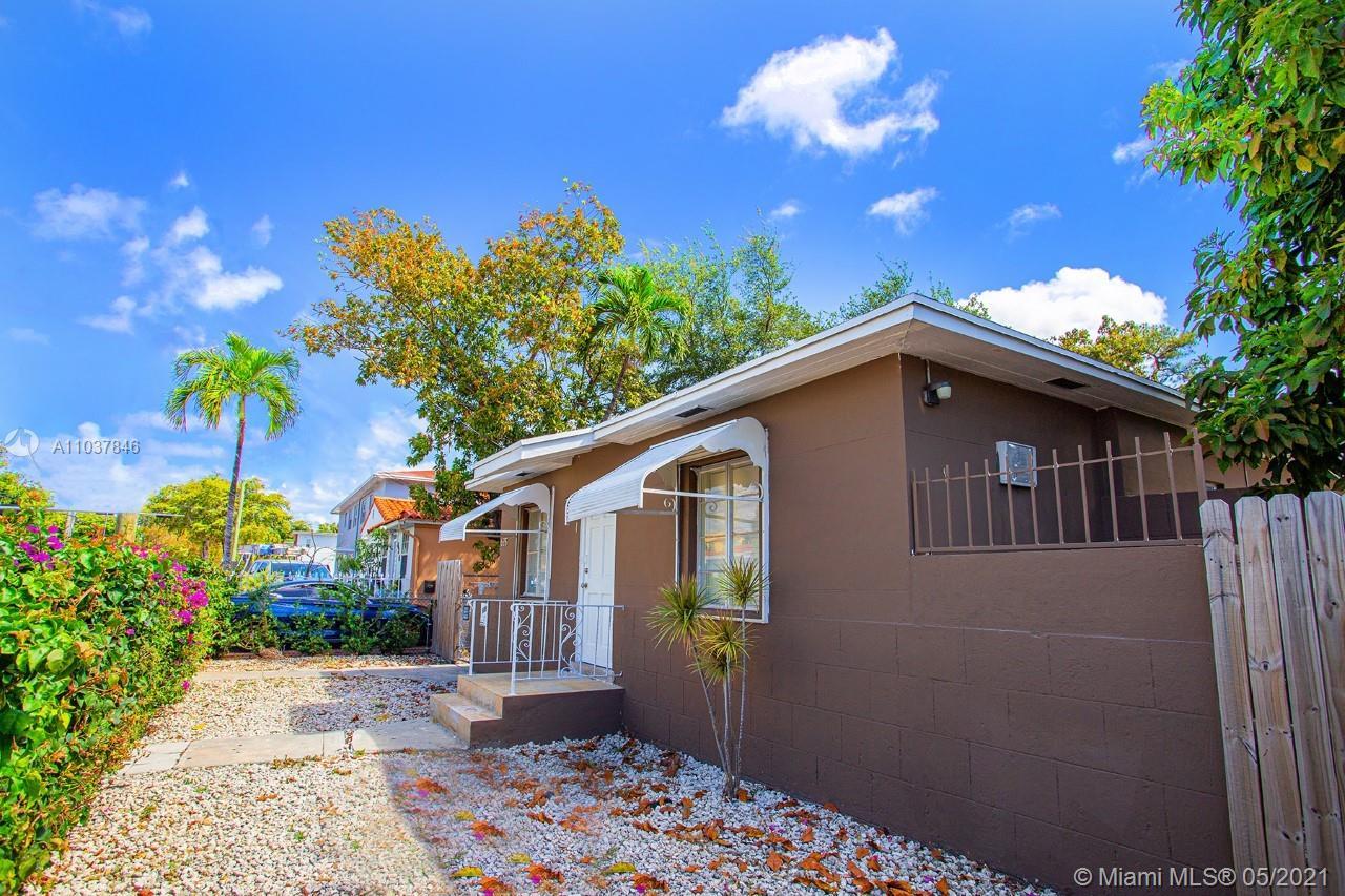 /  1800 sq. ft. $ 2021-05-05 0 Photo