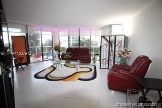 Photo of 20281 Country Club Dr #208, Aventura, Florida, 33180 -