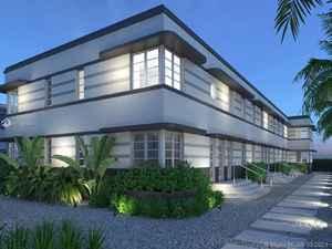 3 600 000$ - Miami-Dade County,Miami Beach; 6800 sq. ft.