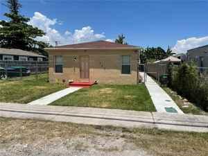 499 000$ - Miami-Dade County,Miami; 1871 sq. ft.