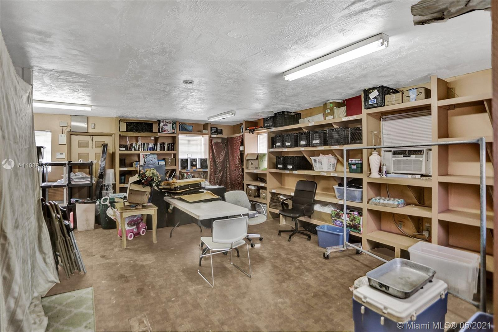 /   sq. ft. $ 2021-05-06 0 Photo